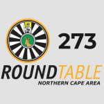 Round Table Northern Cape | Augrabies 273