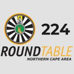 Round Table Northern Cape | Douglas 224