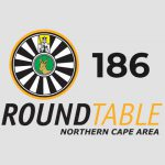 Roud Table Northern Cape | Hartz 186