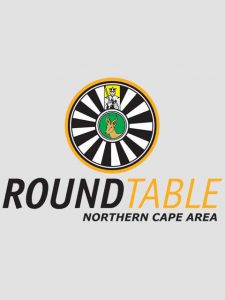 Round Table Nothern Cape Area Council