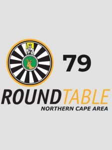 Round Table Northern Cape | Upington 79