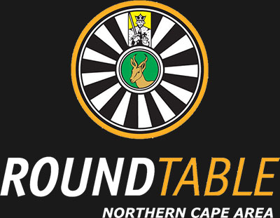 Round Table Northern Cape