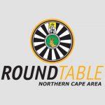 Round Table Northern Cape | De Aar