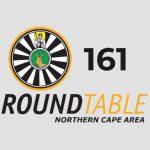 Round Table Northern Cape | Prieska 161